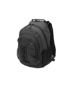 Crown Summit Backpack